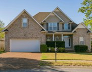 2602 Underhill Ct, Thompsons Station image