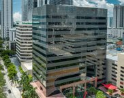 800 Brickell Ave Unit #PH II, Miami image