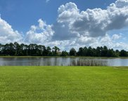 483 SW Vista Lake Drive, Port Saint Lucie image