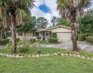 6735 Yarberry Ln, Naples image