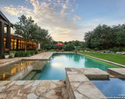 201 Swede Creek, Boerne image