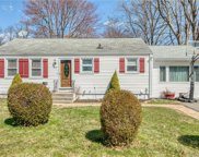 240 Pond Point  Avenue, Milford image