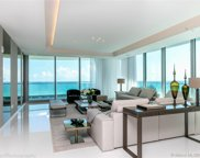 9349 Collins Ave Unit #506, Miami image