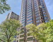 1410 North State Parkway Unit 19A, Chicago image