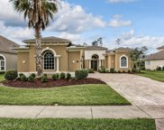 256 CAPE MAY AVE, Ponte Vedra image
