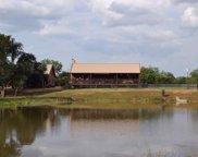 3771 County Road 256, Santa Anna image