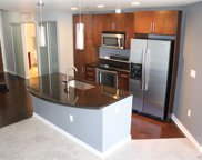 891 14th Street Unit 1403, Denver image