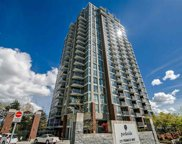 271 Francis Way Unit 1210, New Westminster image