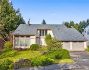 4238 SW 314th St, Federal Way image