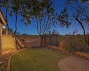 40410 N Exploration Trail, Anthem image