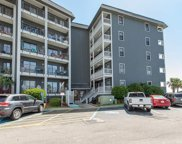 5905 South Kings Hwy. Unit A107, Myrtle Beach image