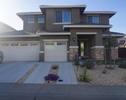 12610  Solsberry Way, Rancho Cordova image