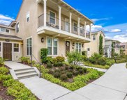 4325 Pacifica Way Unit #1, Oceanside image