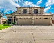 2053 E Stephens Road, Gilbert image