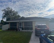 497 Clotilde Ave, Fort Myers image
