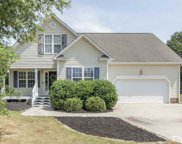 325 Axum Road, Willow Spring(s) image