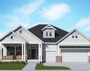 16456 Buck Ridge Lane, Fortville image