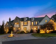 1212 Township Line Rd, Chalfont image