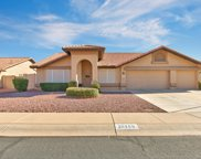 20359 N 110th Avenue, Sun City image