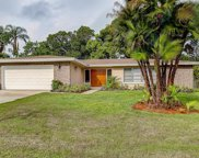 1926 Flora Road, Clearwater image