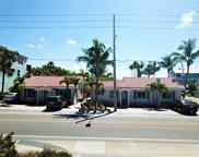 8105 W Gulf Boulevard, Treasure Island image