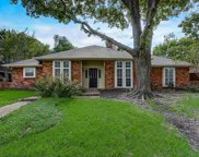 2709 Graphic Place, Plano image