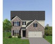 11011 Big Sky Lane, Knoxville image