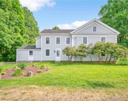 186 Stebbins  Road, Somers image