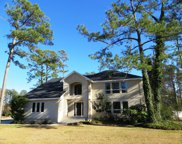 800 Deerfield Drive, Beaufort image