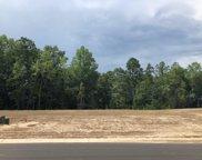 6449 Saxon Meadow Drive, Leland image