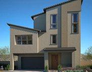 635 Pyrite Will Street, Las Vegas image