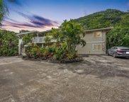 2866 Numana Road Unit 2866, Oahu image