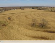 TRACT 10 N Phillips Road, New Market image