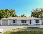 9896 Liberty Court, Boca Raton image