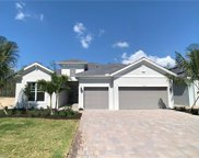 14919 Blue Bay Cir, Fort Myers image