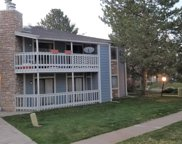 8600 E Alameda Avenue Unit 12-101, Denver image