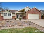13830 Silverton Dr, Broomfield image