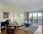 4600 Lamont St Unit #205, Pacific Beach/Mission Beach image