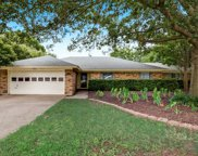 11444 Ridgeview Circle, Fort Worth image