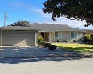 1191 San Mateo Dr, Salinas image
