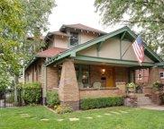 865 S Gilpin Street, Denver image