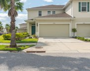10940 Verawood Drive, Riverview image