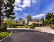 48     Braeburn Lane, Newport Beach image