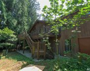 22235 Sweeney Rd SE, Maple Valley image