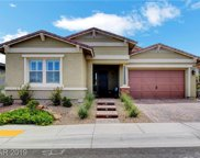676 ROSE APPLE Street, Henderson image