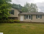 408 W Yellow Wood Drive, Simpsonville image