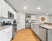 10200 Orchid Magnolia Dr, Gulfport image