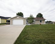340 Willow Creek Dr.`, Wright image