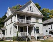 327 S Gardiner Avenue, Rockford image