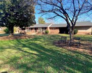 7549 Sunnyvale Drive, High Point image
